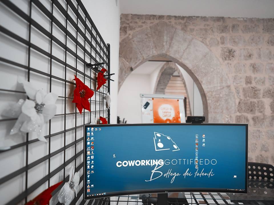 immagine-home-coworking gottifredo